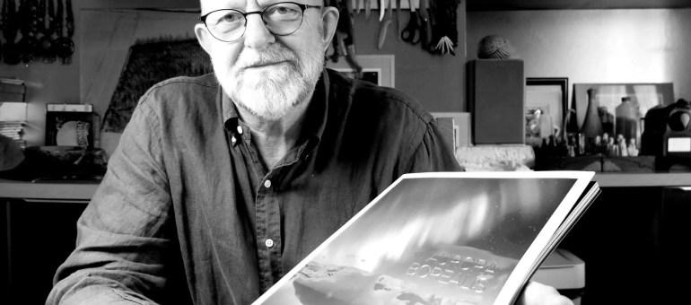 Frantisek Zvardon : «En Alsace, les photographes ne deviennent pas célèbres» (sauf lui)