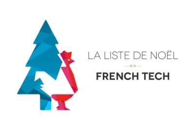 Noel-French-Tech