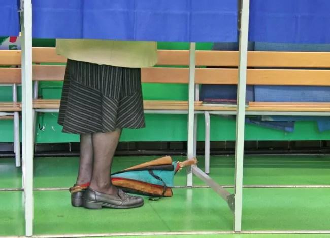 Les enjeux de la législative partielle de Strasbourg sont davantage locaux que nationaux. (Photo phgaillard2001 / Flickr /cc)