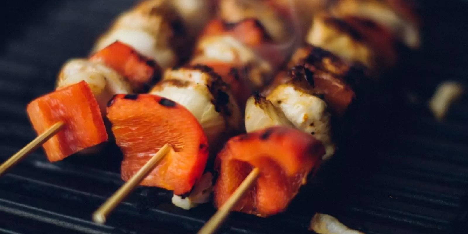 Barbecues: où faire griller ses merguez à Strasbourg