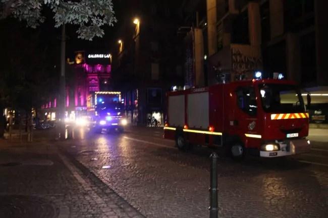 (Photo : CG / Rue89 Strasbourg / cc)
