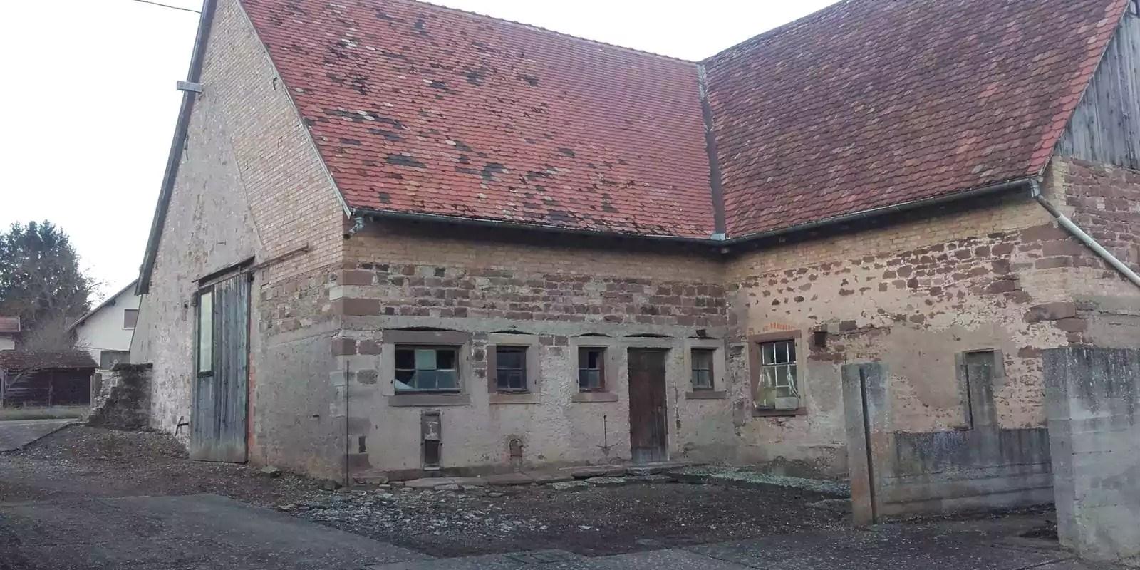 Aidez la brasserie de Niederhausbergen à se relocaliser
