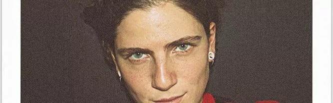Claire Faravarjoo, naissance d'une pop électro française à Strasbourg