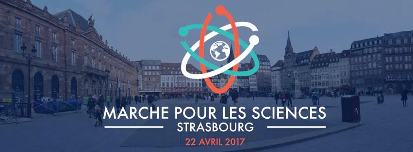 Des scientifiques dans la rue à la veille de l'élection présidentielle