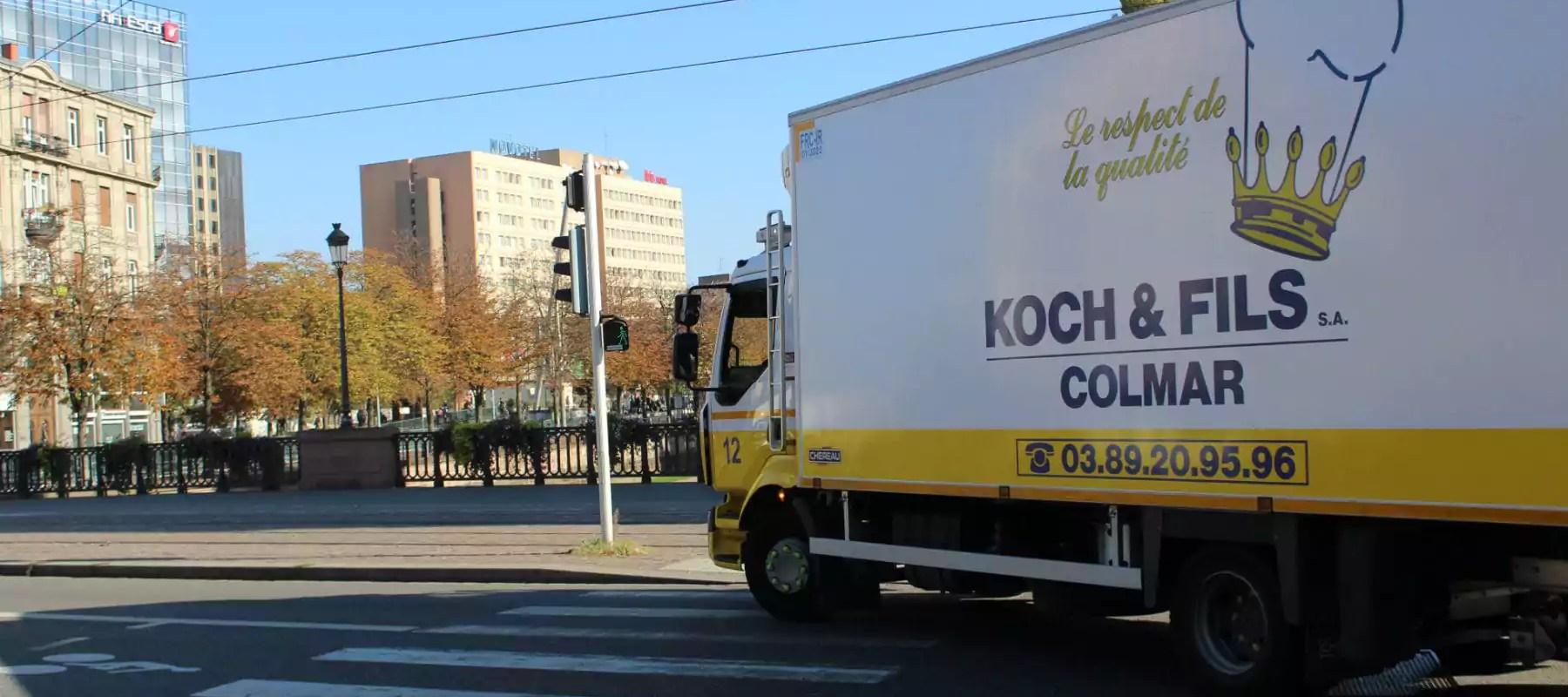 vers la fin du diesel apr s 2021 pour les livraisons au centre ville de strasbourg. Black Bedroom Furniture Sets. Home Design Ideas