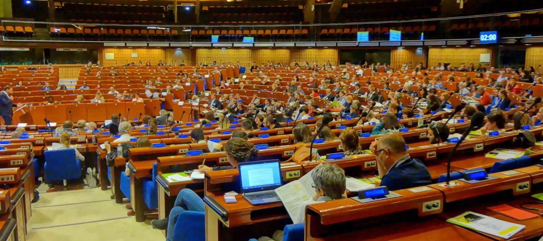 La démocratie locale, «urgence» oubliée du début de mandat
