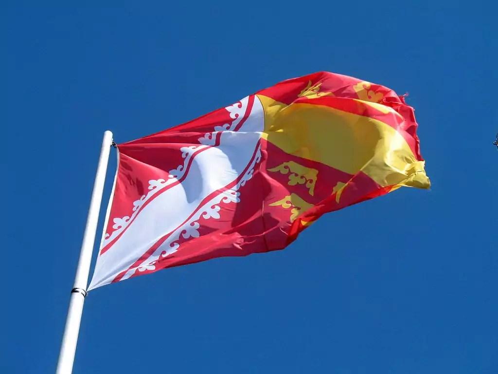 Face à l'engouement pour le département d'Alsace, la CGT met en garde.
