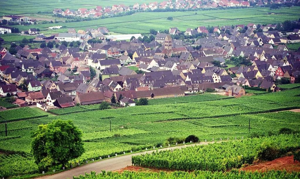 Six domaines dans lesquels l'Alsace va investir pour attirer des touristes