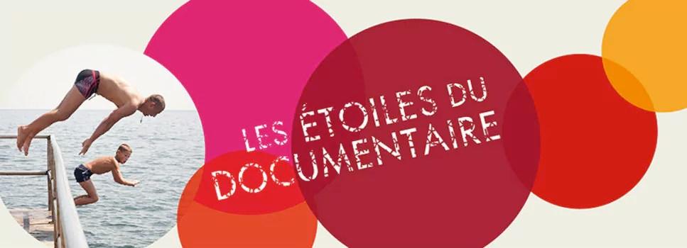 Deux jours de documentaires gratuits à l'Odyssée, vendredi 9 et samedi 10 février