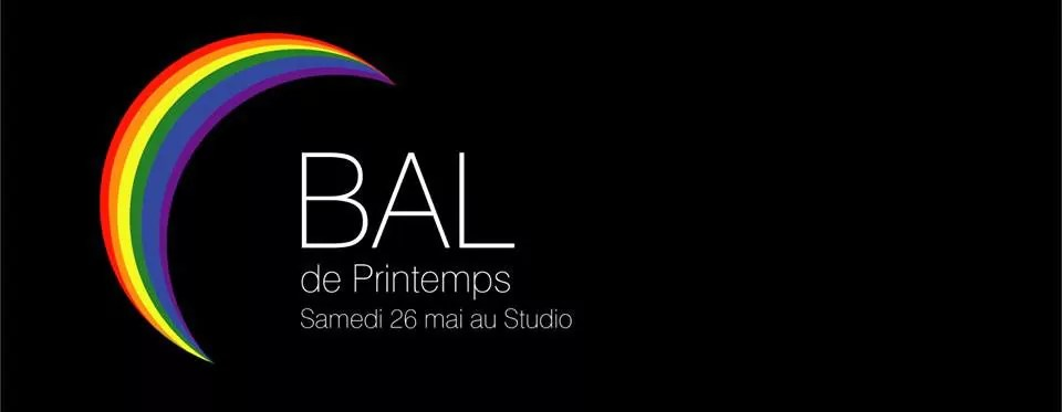 Samedi au Studio Saglio, La Nouvelle Lune propose une nuit «inclusive et festive»
