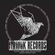 Itawak Fest