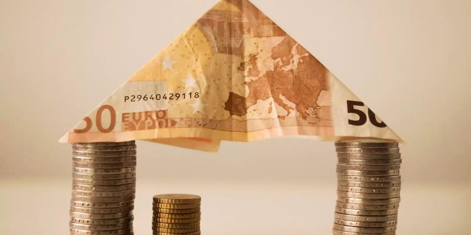 Au conseil municipal, le «pacte financier» imposé par le gouvernement Macron fera-t-il exploser la majorité?