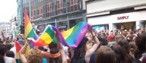 Pourquoi Strasbourg n'est pas aussi «gay-friendly» qu'on pourrait le croire