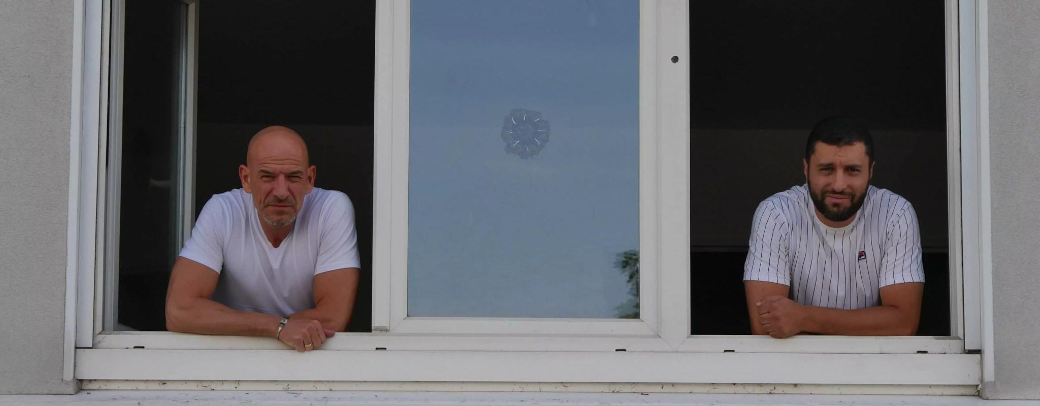 Des Elsauviens veulent lancer une université pour les quartiers populaires