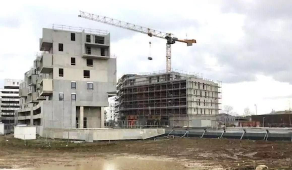 Municipales à Illkirch: la densité de l'ère Bigot en question
