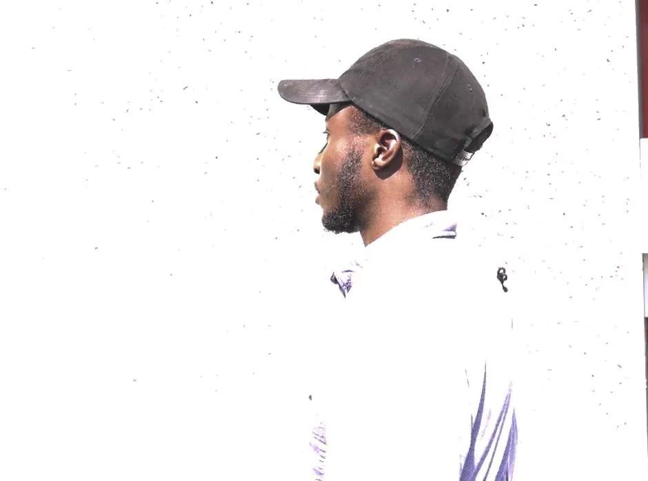 Bamoussa Toure, Guinéen à Strasbourg, raconte pourquoi il milite pour la régularisation des Sans-papiers