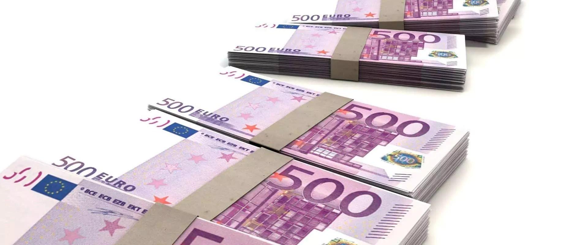 Les candidats prêts à lâcher les millions au secours de l'Économie strasbourgeoise