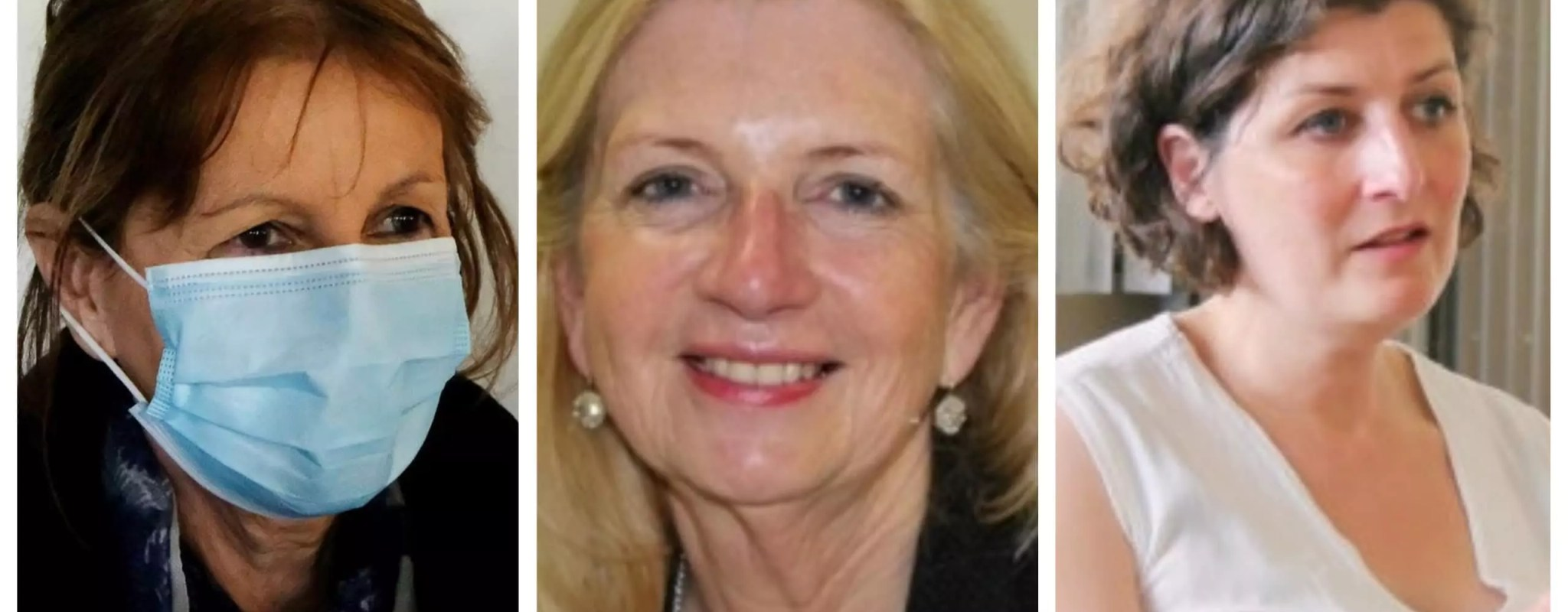 Généralisation du port du masque: le couple maire/ préfet se fissure
