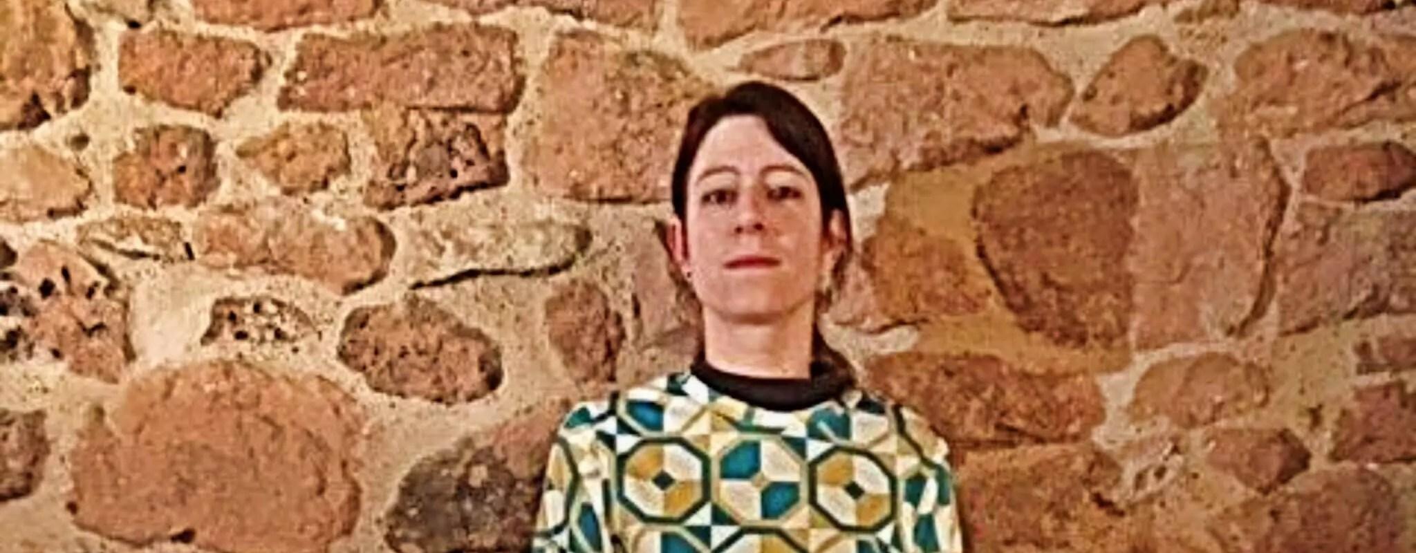 Alice Debauche: «Pour plus de 80% des victimes d'inceste, il n'y a pas eu besoin de contrainte»