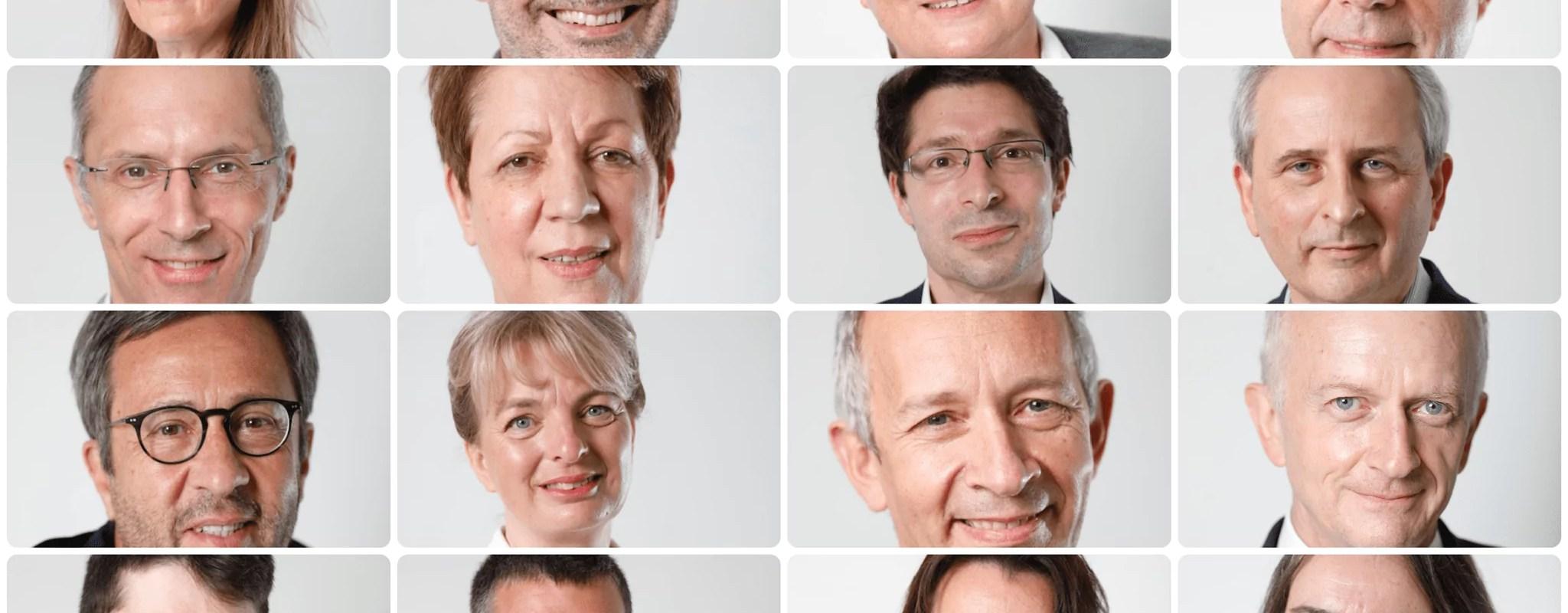 Michel Deneken repart à la tête de l'Université de Strasbourg