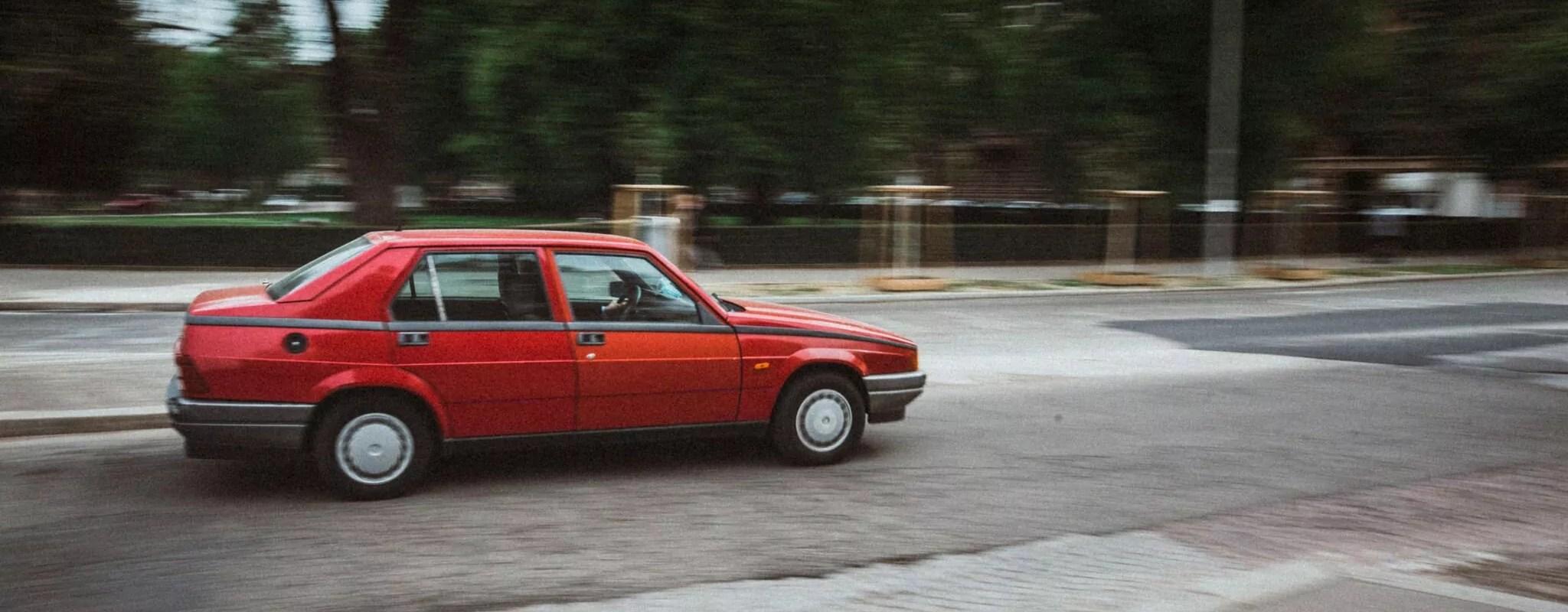 L'Eurométropole veut bannir les véhicules diesel et vieilles essences d'ici 2028