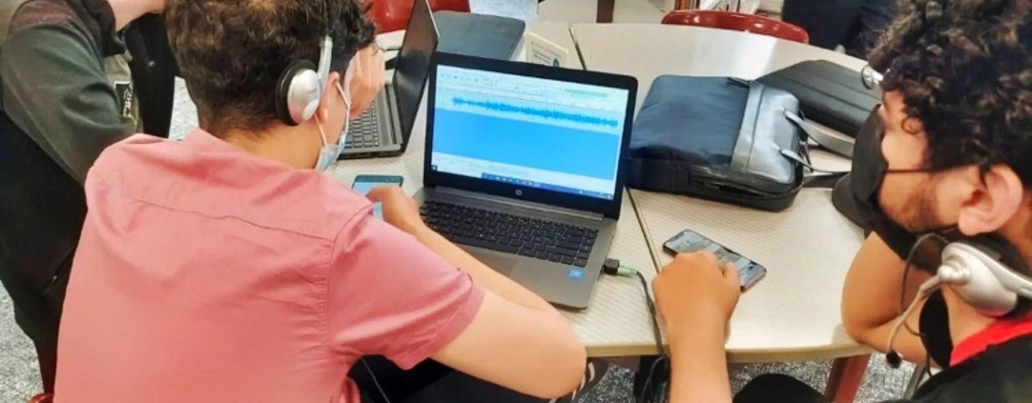 Lettre ouverte à Jean Rottner : «Nous demandons la fin du numérique imposé dans l'éducation»