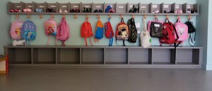 L'académie de Strasbourgaugmente son recours à des professeurs précaires en élémentaire