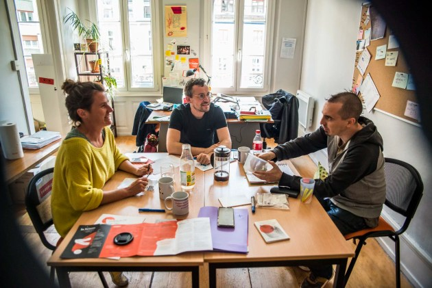 Cooperative education populaire la braise strasbourg @ Martin Lelievre 2021 Rue89 Strasbourg (16)