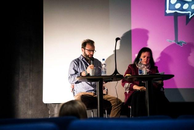 FEFFS festival europeen du film fantastique de strasbourg 2021 14e edition @ Martin Lelievre Rue89 Strasbourg (3)