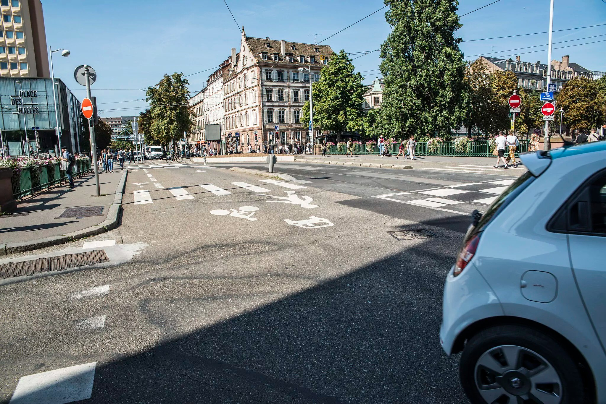 Velo_strasbourg_ring_cyclable_contournement_martin_lelievre_rue89_strasbourg