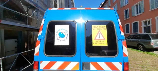 Strasbourg action solidarité locaux martin lelievre (4)