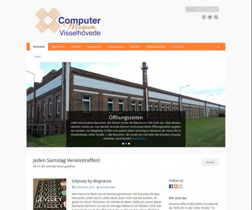 Screenshot_2019-01-16 Computermuseum Visselhövede