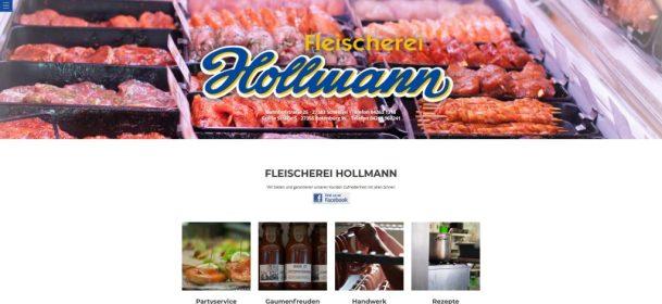 Screenshot_2019-01-16 Fleischerei Hollmann Ihr Fleischer in Scheeßel und Rotenburg (Wümme)