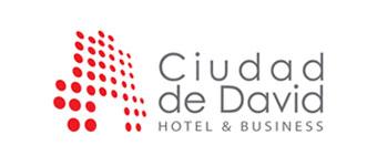 24hotelciudadDavid340x150