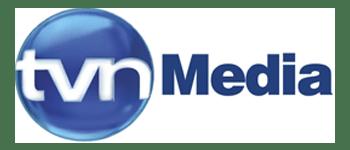 TVN-Media-01