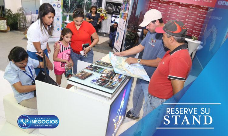 Slider-reserve-su-stand