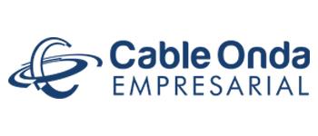 Cable-Onda-001