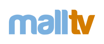 Mall-TV-01