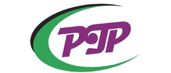 PTP-01