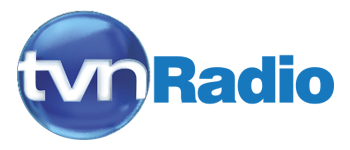 TVN-Radio-Azul-01