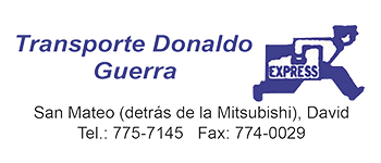 Donaldo-01