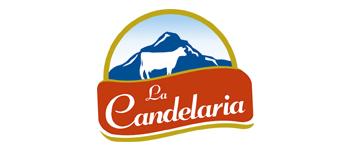 La-Candelaria-01