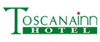 Toscana-Inn