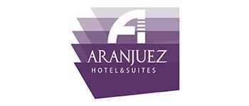 Aranjuez-Hotel-01