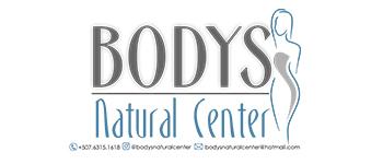 Body-Center-01