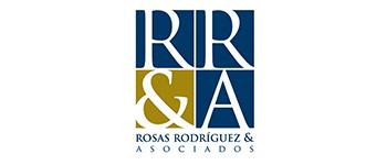 RRA-01