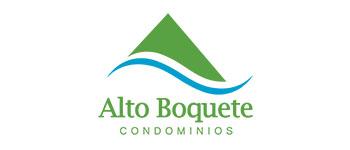 Alto-Boquete