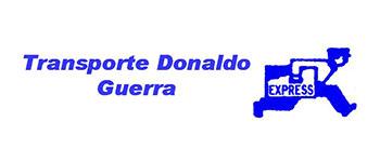 Donaldo-Guerra