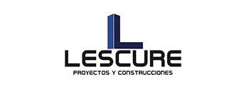 Lescure