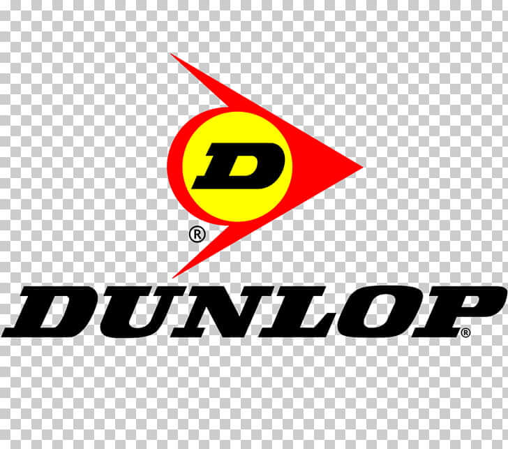 Venta de neumáticos  dunlop en  Coslada  y Madrid, Neumáticos nuevos y seminuevos garantizados